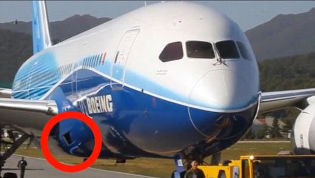 Cos'è la Sindrome Aerotossica nei voli aerei