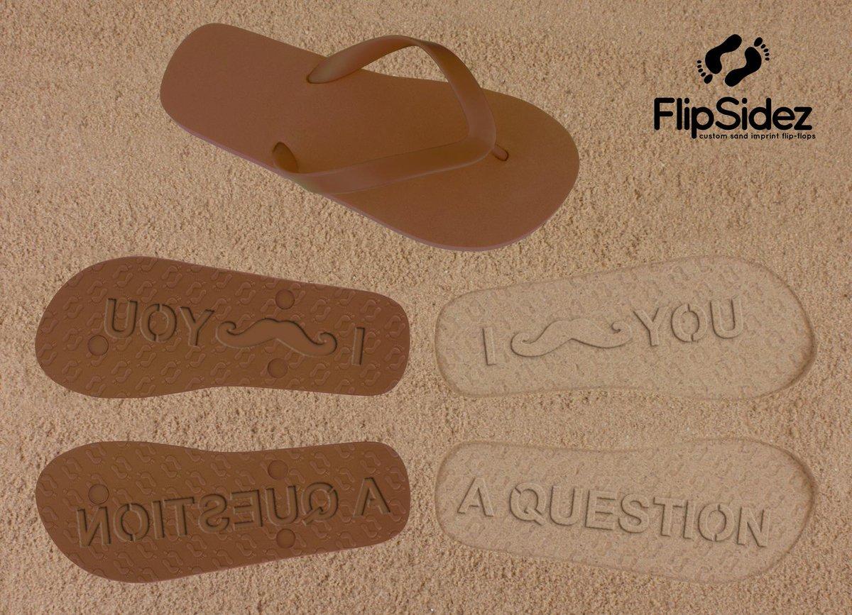 e741bc1ae FlipSidez Flip Flops ( FSidez)