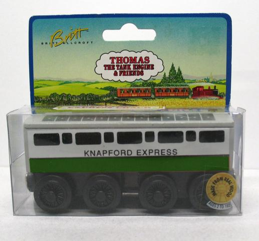 Eric Drouin On Twitter The Extremely Rare Green Knapford