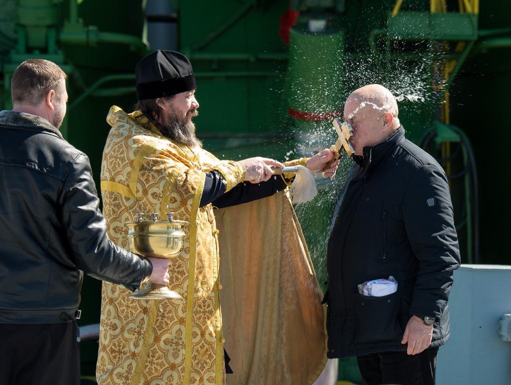 Картинки, смешные картинки про православие