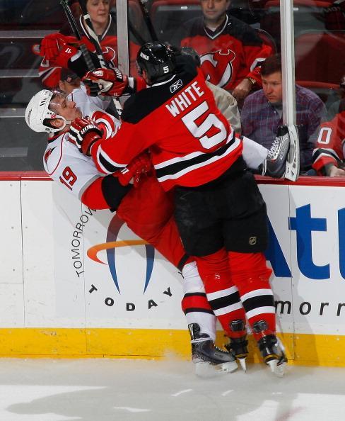best loved 14bfa a2a2c New Jersey Devils on Twitter: