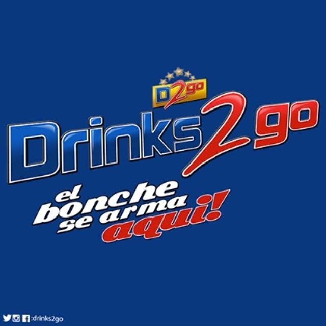 Pregunta: #BuenaSuete  ¿En que se basa el dibujo en la botella de Stolichnaya? #Drinks2Go http://t.co/SlwZWQPz6V