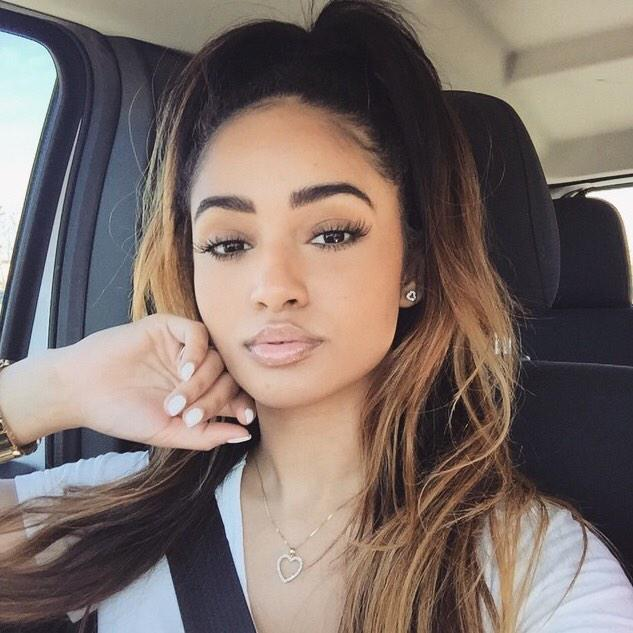 what makes black women beautiful