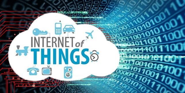 Senate Passes Resolution for National Strategy on Internet of Things #IoT http://t.co/V3YDY6LYpH http://t.co/HCfOCH96mo