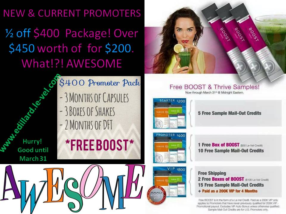 Wondering,ready? #nowsthetime #healthwellness Feel your best likethousands of others. Live the #ThriveLife #energized