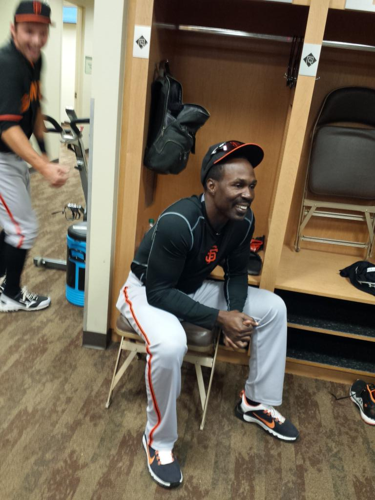 """chad chop on Twitter: """"My boy Pop getting ready for action http ..."""