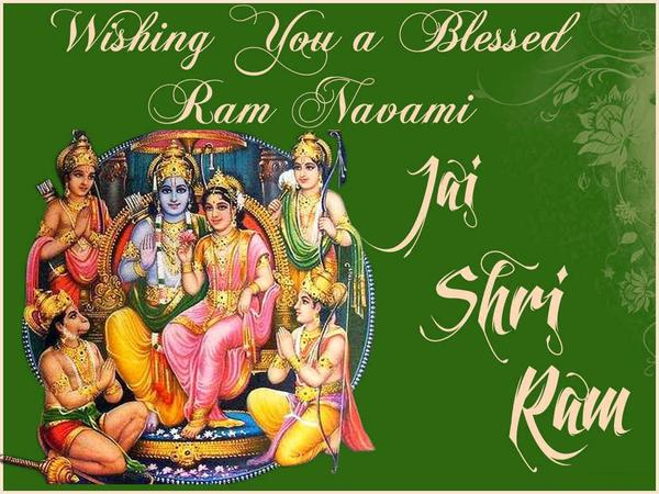 Gauthamkarthikfans on twitter happy sri rama navami greetings and happy sri rama navami greetings and wishes to all sriramanavami jaisriram picitterrzysjz088t m4hsunfo
