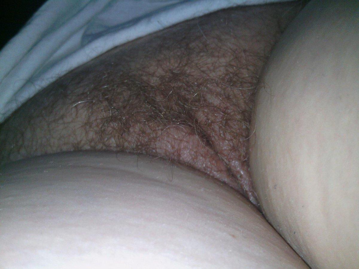 sleeping fetish porn