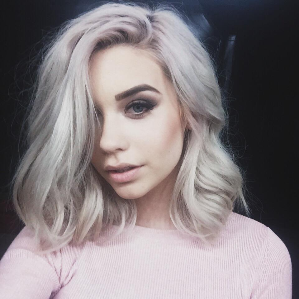 Amanda Steele On Twitter U0026quot;makeup On Fleek Http//t.co/IYPS3tKwMfu0026quot;