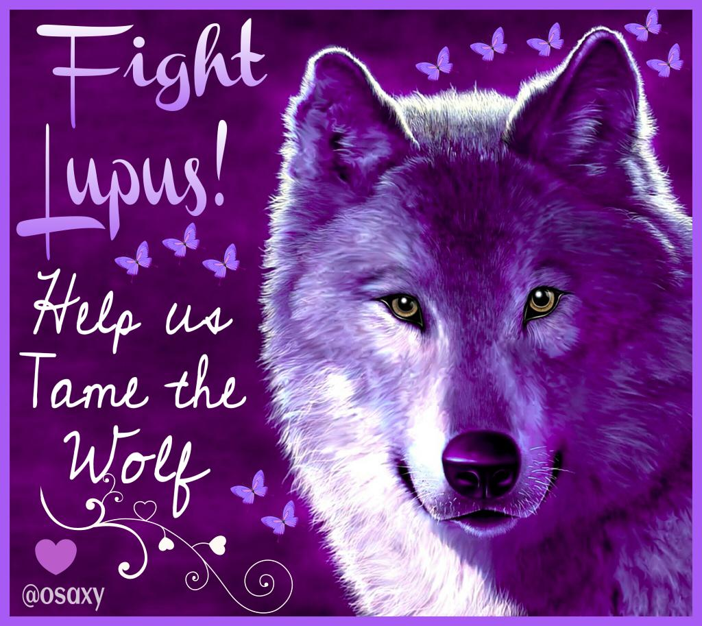 NICE ARTICLE ON LUPUS... GOOD QUICK INFO HERE... Q & A Overview http://t.co/g3KpAy5xIM http://t.co/aobD8oDVXE