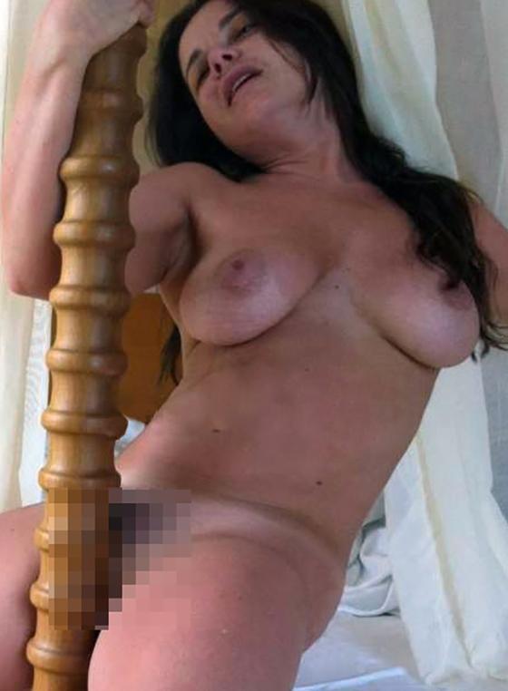 королёва и тарзан порно фото