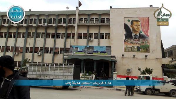 متابعة مستجدات الساحة السورية - صفحة 6 CBL66f6VIAAqJuJ