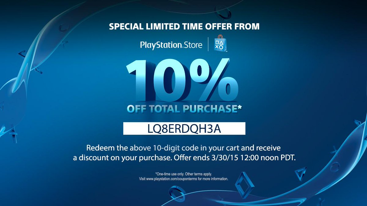 when does the playstation store update uk