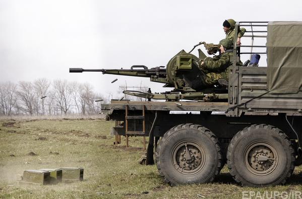Растяжка с гранатой обнаружена на территории школы на Луганщине, - Москаль - Цензор.НЕТ 9781