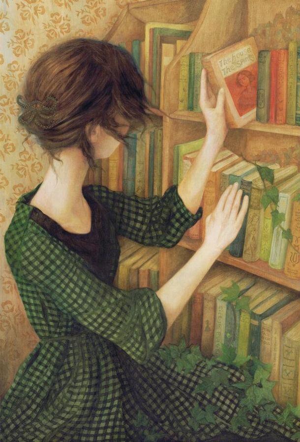 La magia en un libro - Página 2 CBLBe5CXIAAtfJ8