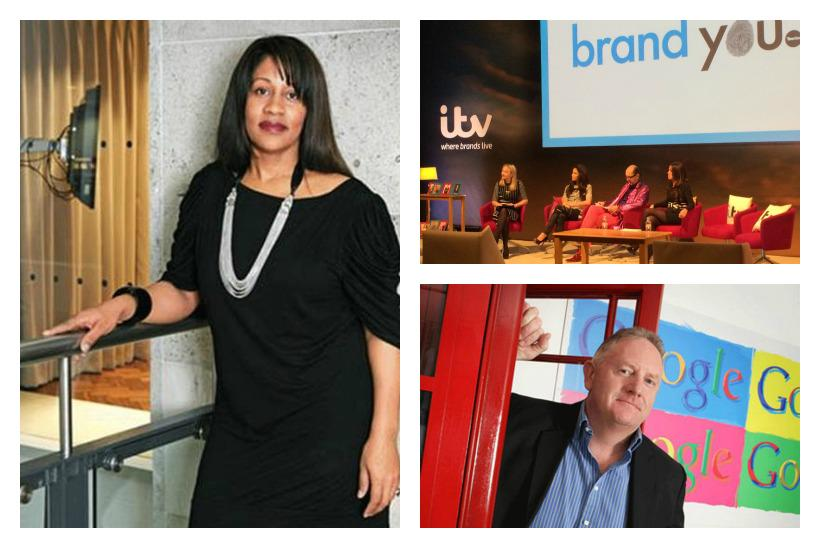 Day 2 of #AWEurope honed in on personal brands, full service agencies & paid content http://t.co/zW6LMBOfyR http://t.co/XjHlpGVnOl