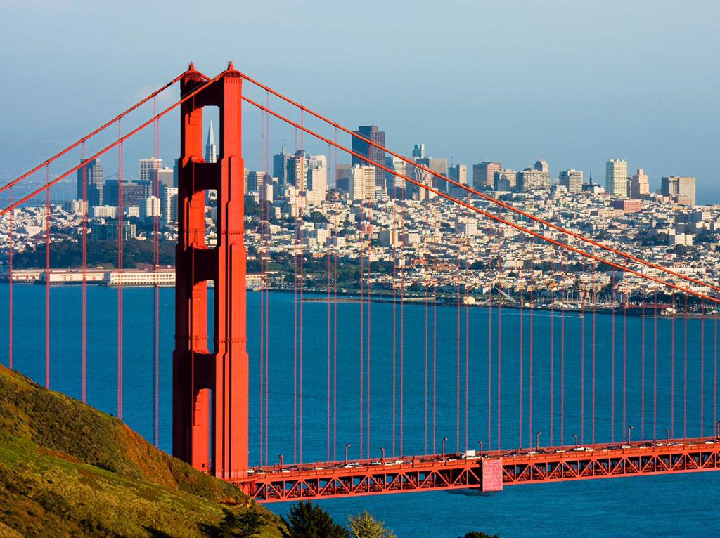 Win a #wine + #foodie trip 2 #SanFrancisco @HamptonsLane @redbookmag  http://t.co/ByVV16NHgW http://t.co/w3dgunLAlh http://t.co/iyiSKLK7A7
