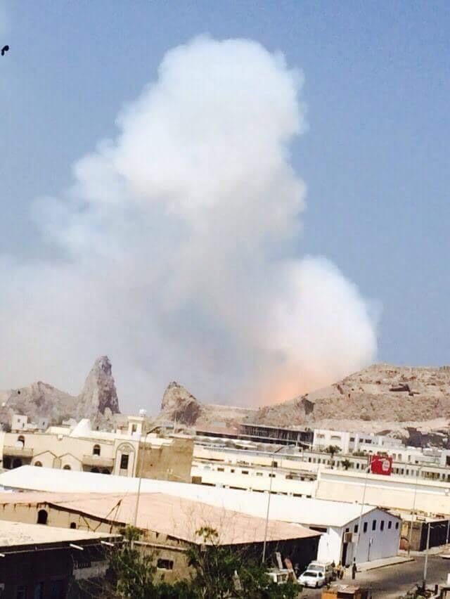 Guerre civile au Yémen - Page 5 CBLmyGyUwAAlZFI