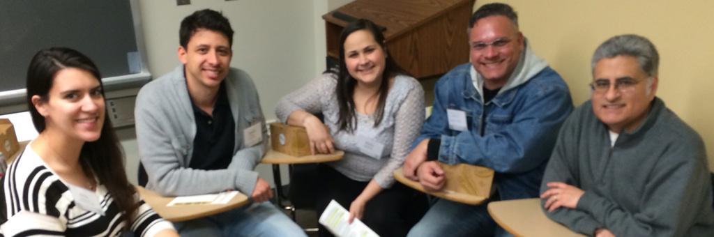 @sacnas #SACNASboston regional mtg Conversation w/Scientists: Biology! Hartmann @DanielAku Schallies Hernandez http://t.co/U4W3XnaigR