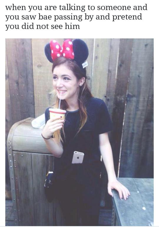 18 best Chrissy Costanza images on Pinterest | Girl crushes ...