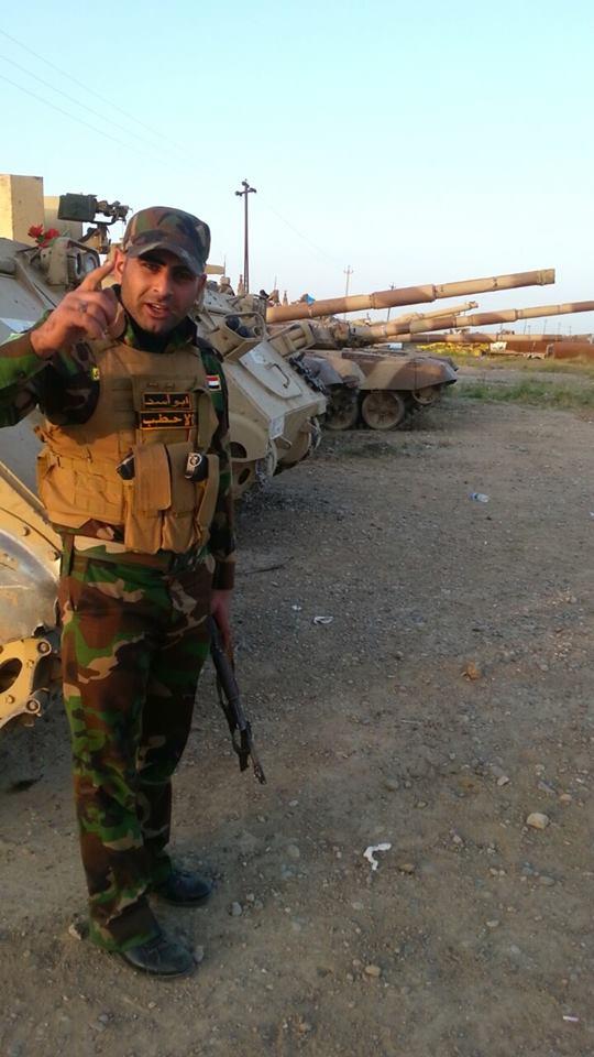 Conflcito interno en Irak - Página 3 CBMHcJlWAAASrDG