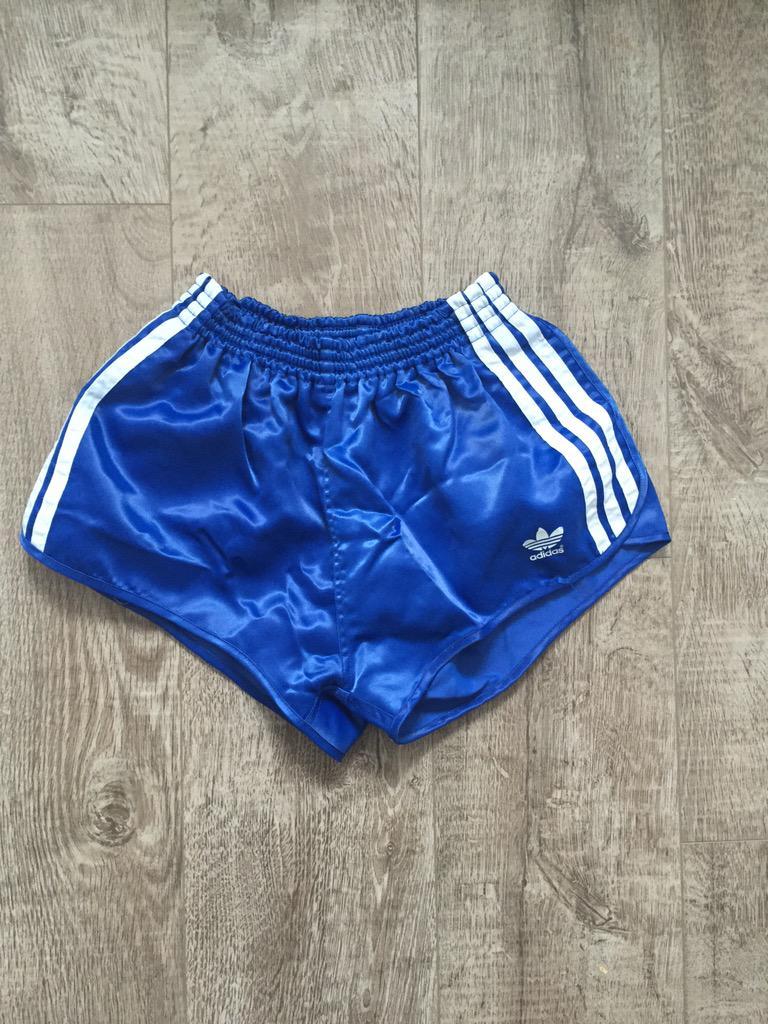 312bc0310f2f8 Rare Vintage Adidas Sprinter Shorts - Now Online @  http://www.ibizasinners.com | Limited Numbers #ibiza  #ibiza15pic.twitter.com/VS8cCdQ2Qa