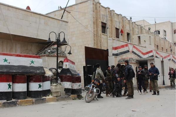 متابعة مستجدات الساحة السورية - صفحة 6 CBMNZ-MW8AAvi7L