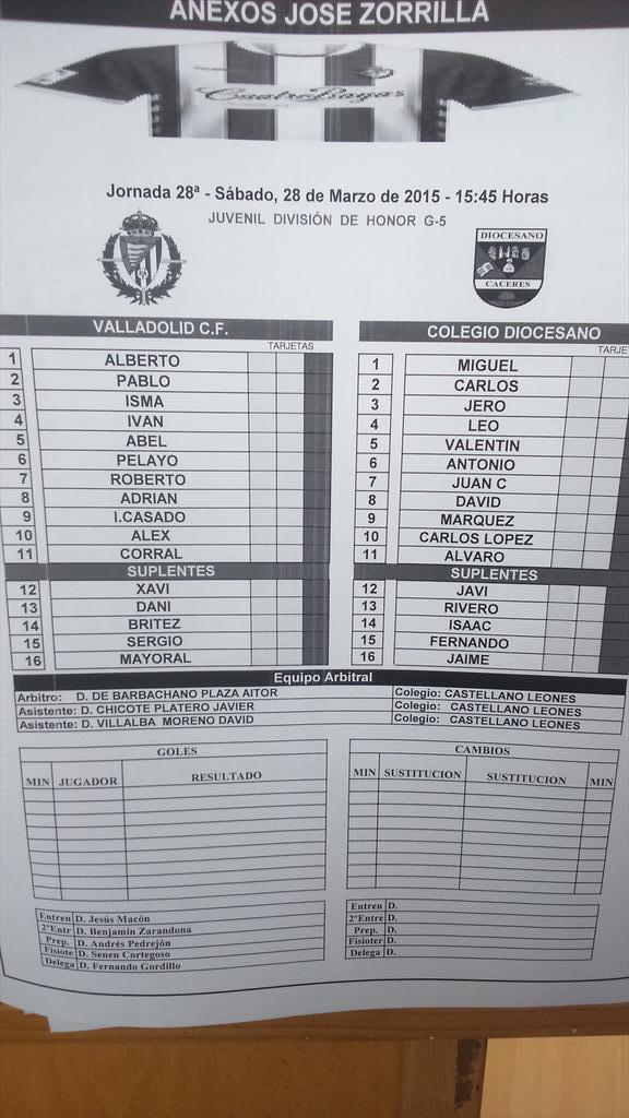 Real Valladolid Juvenil A - Temporada 2014/15 - División de Honor Grupo V - Página 27 CBMRn4gW4AEAgx4