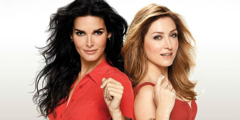 ICYMI: HBO Now may carry Rizzoli & Isles alongside Game of Thrones http://t.co/yp5vrLE08X http://t.co/2UA49apZc4