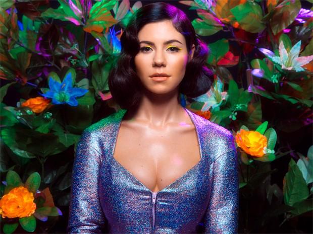 Show de Marina and the Diamonds no Lollapalooza, em SP, é cancelado http://t.co/PnrzTtTcjf #G1