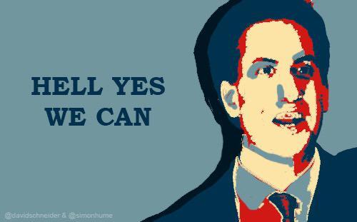 Labour's new campaign poster. (ta @SimonHume) http://t.co/eV7cFCgM3k