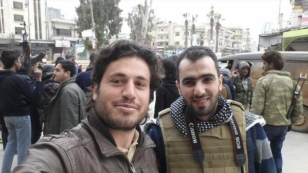 متابعة مستجدات الساحة السورية - صفحة 6 CBMo4cAWkAE_EaP