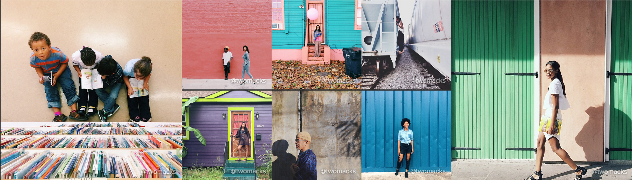 Reclaiming the Beauty in New Orleans with Whitney Mitchell blog.instagram.com/post/114859578… http://t.co/e4uTiB7BTN