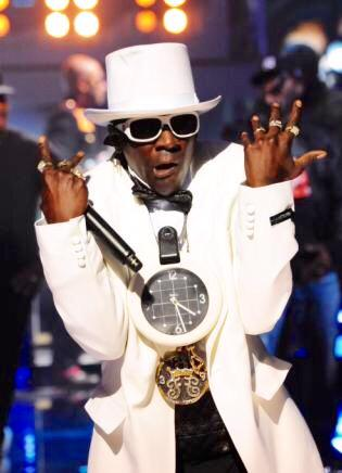 Hey @FlavorFlav, remember to turn your clocks back later on http://t.co/kzypYggHSd