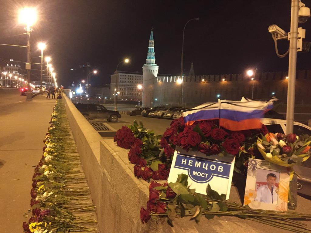 Непогода обесточила более 170 населенных пунктов в Украине - Цензор.НЕТ 4028