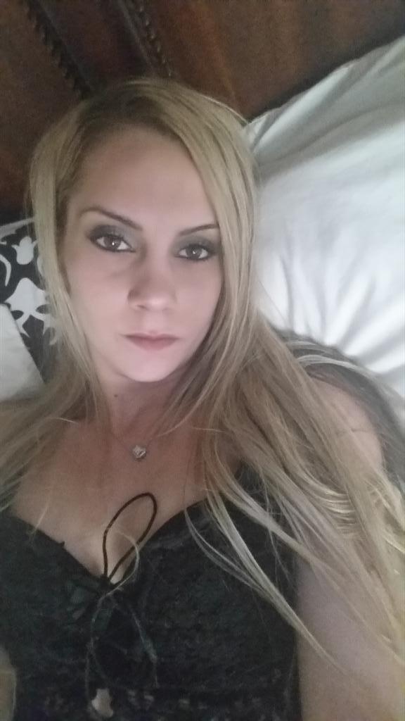 Monica Monroe naked 351
