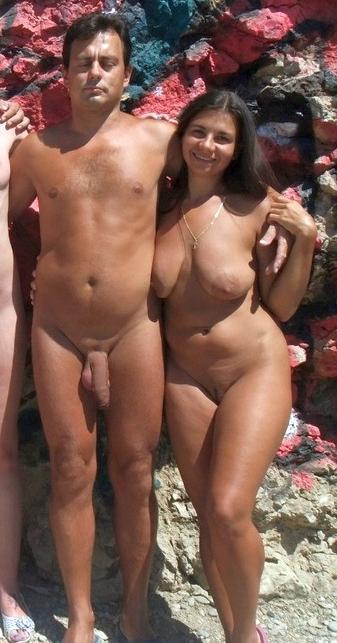 Servant gay porn