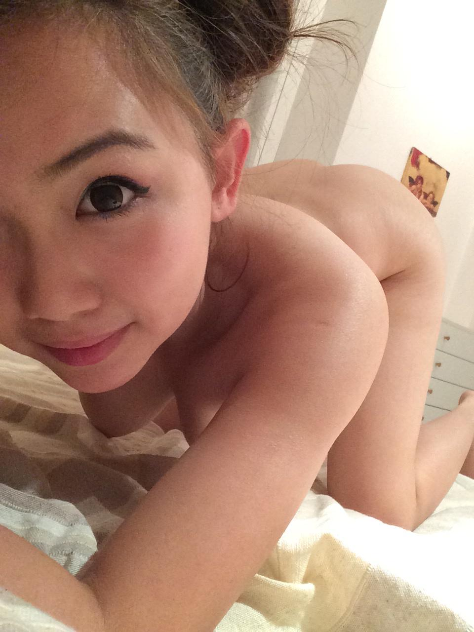 harriet sugarcookie nude