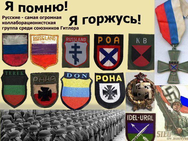Ночью между Крымским и Сокольниками вспыхивали перестрелки, на Бахмутке взрывались мины, - Москаль - Цензор.НЕТ 6718