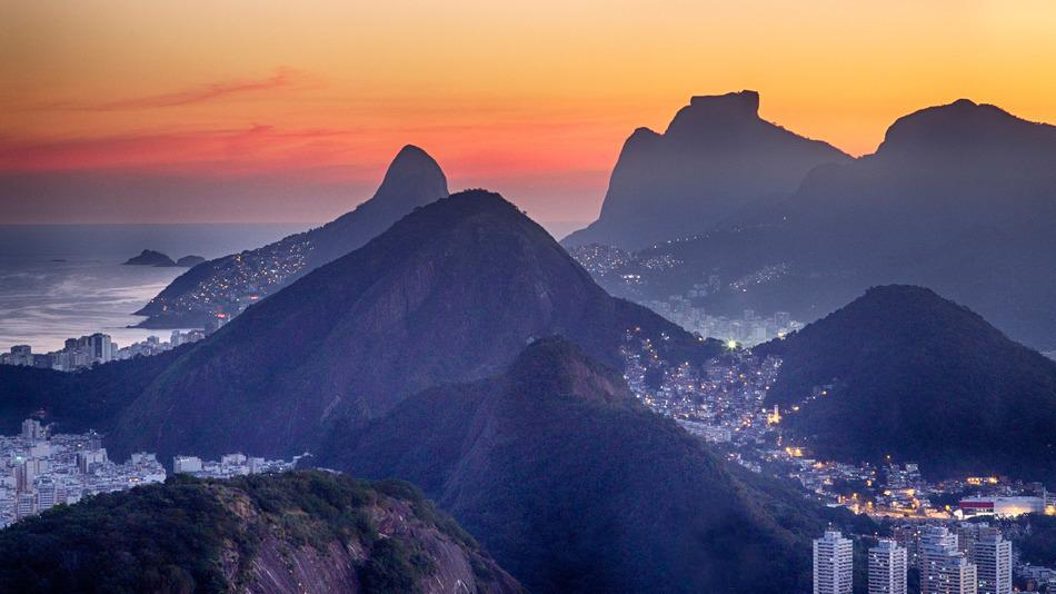 Airbnb becomes official 'alternative accommodations' for the 2016 Olympics http://t.co/URp1jtz144 http://t.co/PZxXKfoy4g