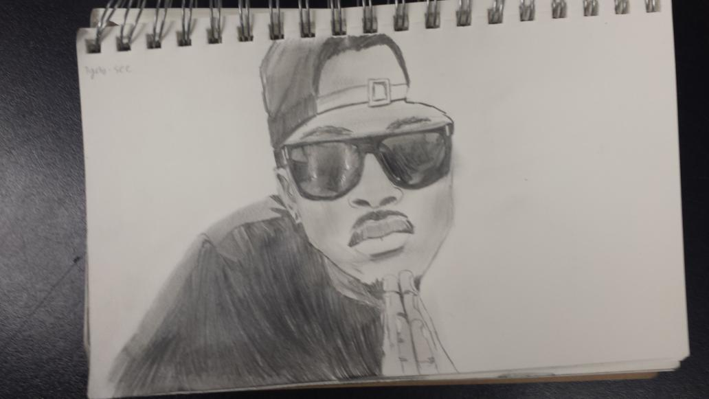 Upstart art on twitter man i luv this sht august alsina august alsina augustalsina iluvthissht testimony drawing with wippicitter3owr0crxwb altavistaventures Images