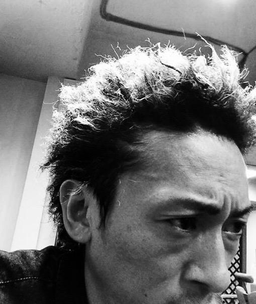 床屋 髪型 ショート 奪尊?奪賊? hashtag on Twitter 髪型