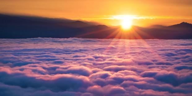 Výsledok vyhľadávania obrázkov pre dopyt above the clouds