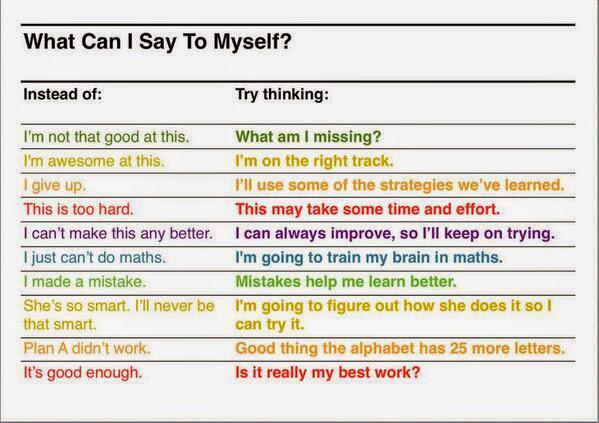 "Ask yourself, ""Is this really my best work?"" #edchat #cpchat http://t.co/RO8c5PBuBD"