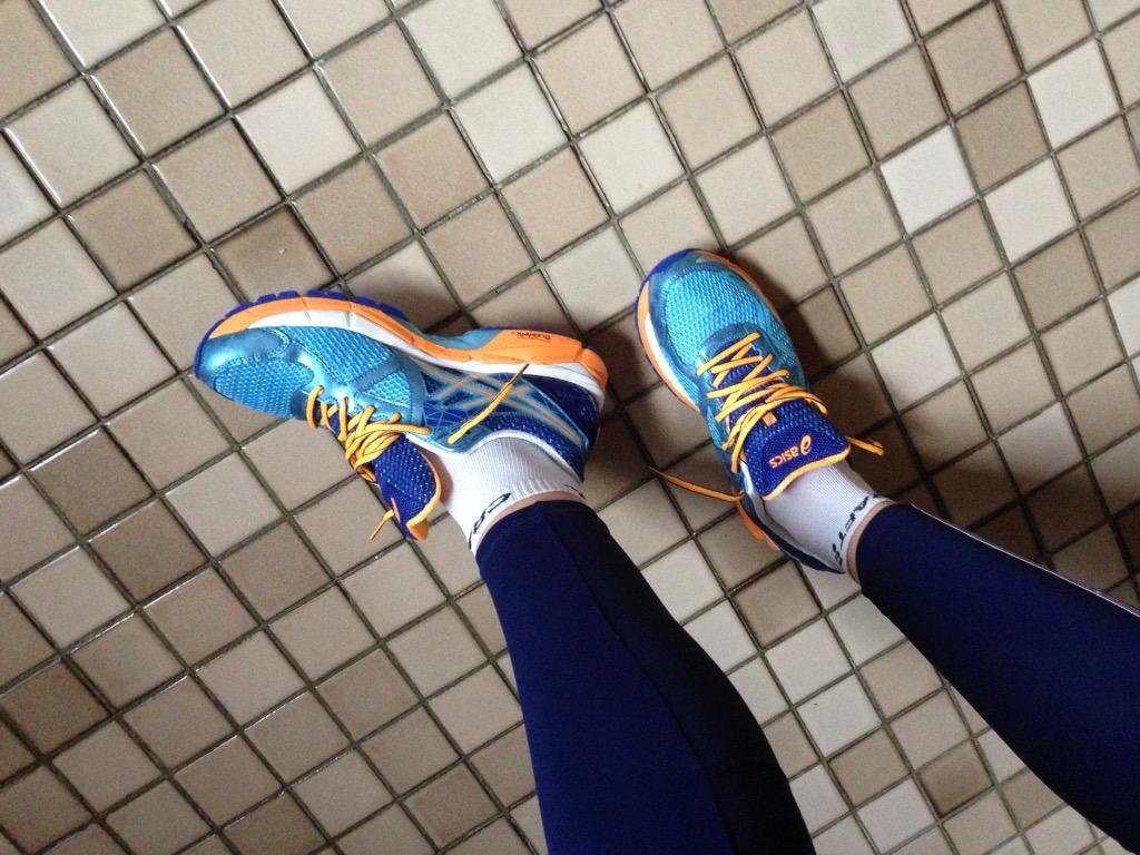 asics teamnl schoenen