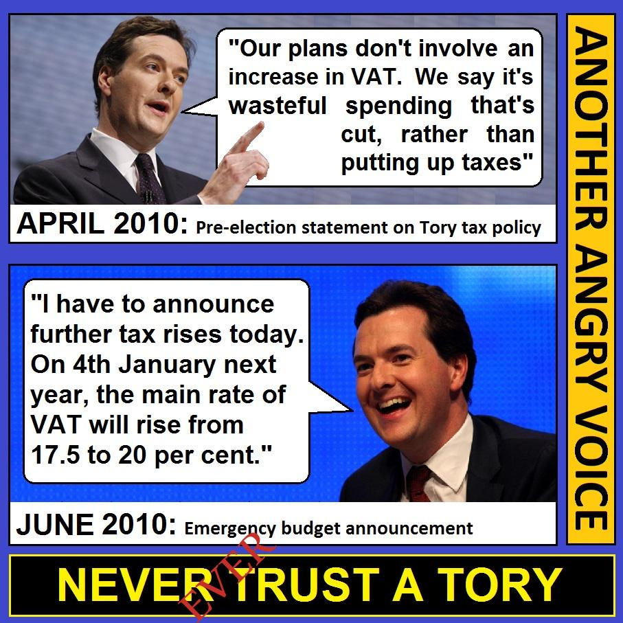 Do the Tories have anything to offer us other than myths and lies? - Page 17 CBQMDYFU8AAufPy