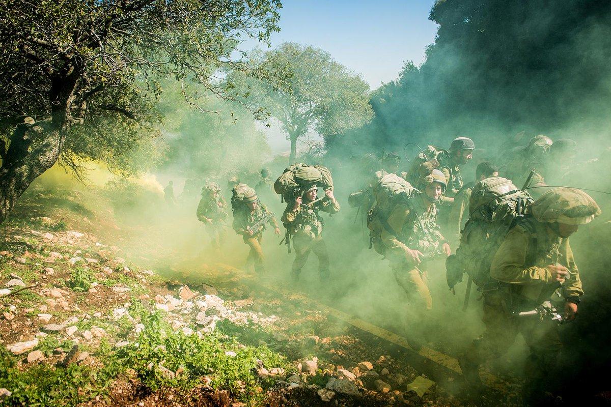 لواء جفعاتي الاسرائيلي ....... חטיבת גבעתי CBQUirzVAAA0Yk6