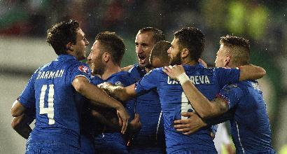 Serie B e Euro 2016: le partite di calcio di oggi domenica 6 settembre 2015, info Streaming Diretta TV