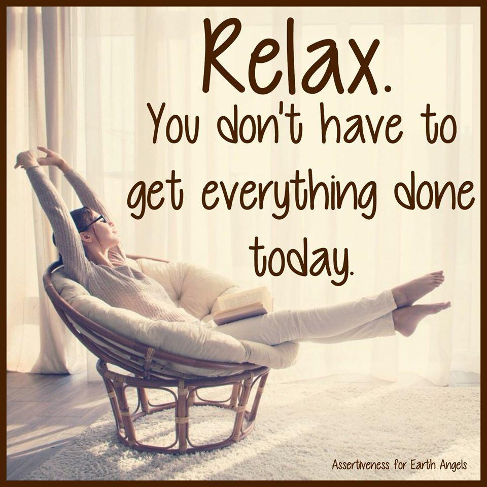 Its Sunday....time to pause, breathe and acknowledge the need for some self-care 😊 #wellness