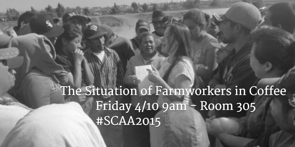 United Farm Workers Strike United Farm Workers